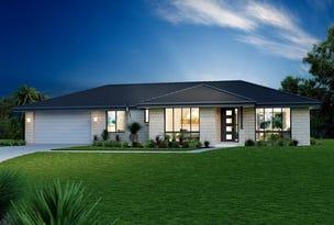 Lot 108 Beech Street, Forest Hill, NSW 2651