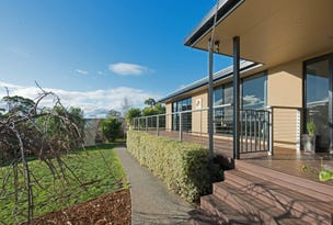 64 Signal Hill Road, Dodges Ferry, Tas 7173