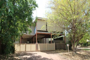 4 Glencoe Court, Katherine, NT 0850