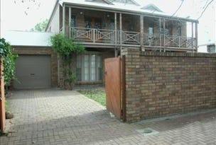 97A Edward Street, Norwood, SA 5067