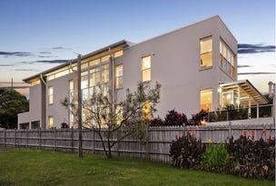 55 Dorking Road, Cabarita, NSW 2137