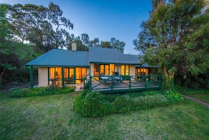 38 Newcastle Street, Angaston, SA 5353