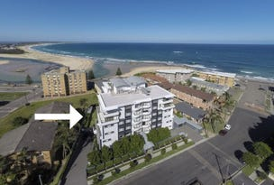9/50 Ocean Parade, The Entrance, NSW 2261