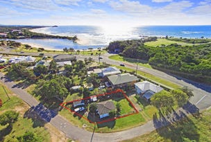 2 Young Street, Hastings Point, NSW 2489