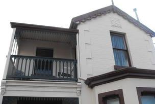 51 Federal Street, North Hobart, Tas 7000