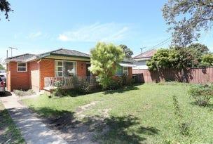 1 Cardigan Road, Greenacre, NSW 2190