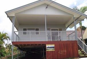 23 #Saville Street, Kyogle, NSW 2474