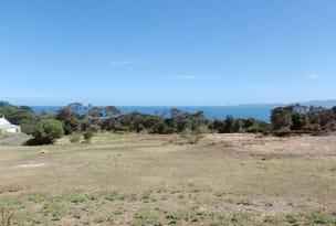 188 Port Davies Road, Emita, Flinders Island, Tas 7255