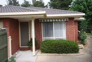2/106 Britten Jones Drive, Holt, ACT 2615