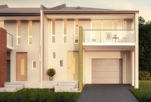 Lot 258 Fernleigh Court, Cobbitty, NSW 2570