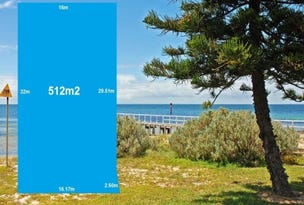Lot 93 Stage 3 - Secret by the Bay, Indented Head, Vic 3223