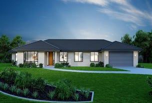 Lot 103 Dalwood Acres, Dalwood, NSW 2335