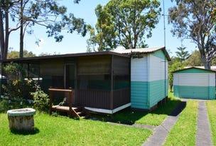 10 Bambara Avenue, Summerland Point, NSW 2259