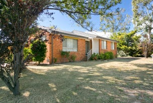 2 Stretton Crescent, Latham, ACT 2615