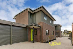 3/123 West Street, Hadfield, Vic 3046