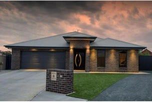 6 Fraser Court, Corowa, NSW 2646