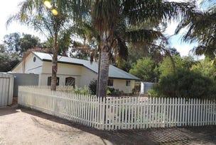 16 Tooma Drive, Murray Bridge, SA 5253