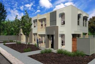 Lot 1 - 3/1 Raggatt Crescent, Mitchell Park, SA 5043