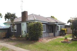 34 Pacific Street, Batemans Bay, NSW 2536