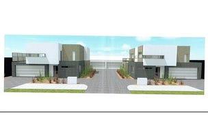 33-35 Shearwater Boulevard, Shearwater, Tas 7307