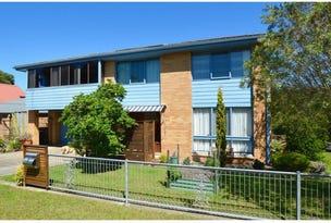 1 Attunga Street, Dalmeny, NSW 2546