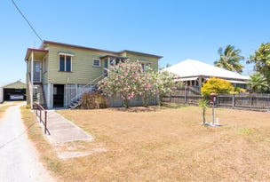 9 Steen Street, South Mackay, Qld 4740