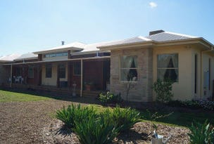 278 Browns Road, Wahring, Vic 3608