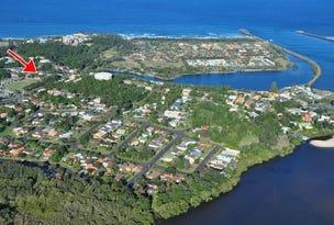 3/68 Pine Avenue, East Ballina, NSW 2478