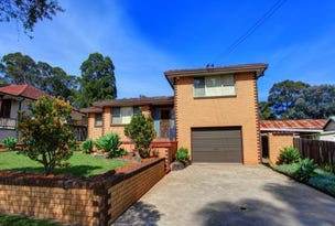 134 Anderson Avenue, Mount Pritchard, NSW 2170