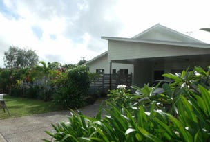 3 Riverside Terrace, South Mission Beach, Qld 4852