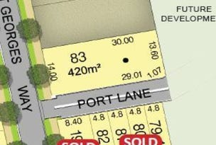 Lot 83 St Georges Way, Blakeview, SA 5114