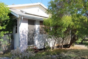 190 Parry Street, Charleville, Qld 4470