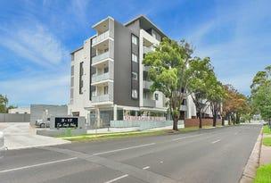 109/3-17 Queen Street, Campbelltown, NSW 2560