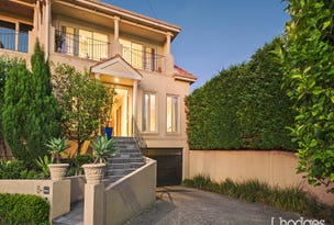 4/5 Greenways Court, Parkdale, Vic 3195
