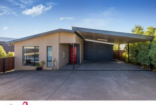 83 Reynolds Road, Midway Point, Tas 7171