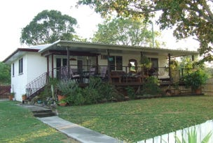 115 Golf Links Road, Monto, Qld 4630