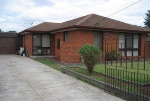 10 Perry Close, Melton, Vic 3337