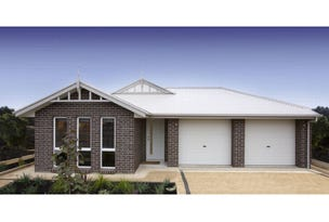 Lot 177 Royal Palm Drive, Parafield Gardens, SA 5107