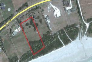Lot 75 Browns Bay, Eight Mile Creek, SA 5291