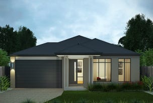 Lot 32 Keewong Drive, Strathfieldsaye, Vic 3551