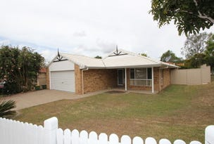 16 Willowtree Drive, Flinders View, Qld 4305