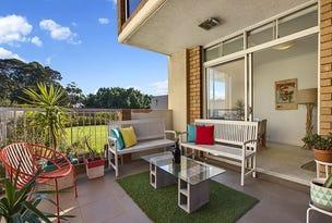 1/22 New Street, Bondi, NSW 2026