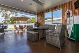 61 Haven Drive, Shearwater, Tas 7307