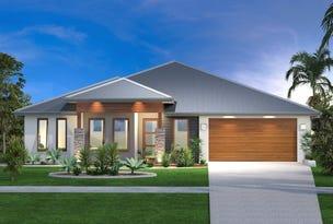 Lot 117 Myrl St, The Outlook, Calala, NSW 2340