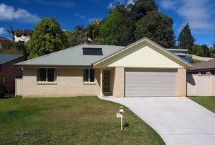 7 Sunbird Close, Nambucca Heads, NSW 2448
