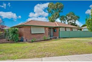 50 Bogong Street, Thurgoona, NSW 2640