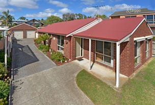 63 Beacon Point Road, Clifton Springs, Vic 3222