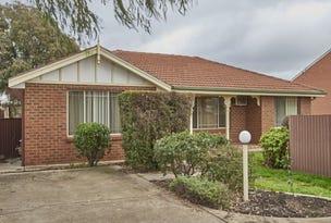 4/6 Shaw Street, Wagga Wagga, NSW 2650