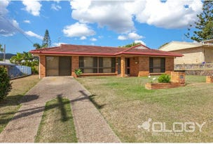 14 Geaney Street, Norman Gardens, Qld 4701