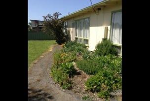 21 Cawood Street, Apollo Bay, Vic 3233